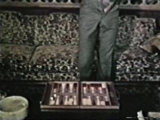 दृश्य 3 - peepshow 323 70 के दशक और 80 के दशक के छोरों