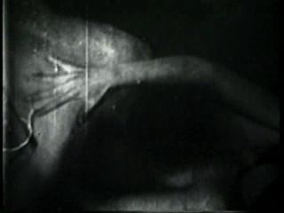 दृश्य 1 - क्लासिक 70 के लिए 10 से 50 के दशक स्टैग्स