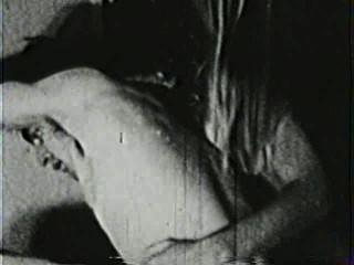 क्लासिक 211 से 1960 के दशक स्टैग्स - दृश्य 4