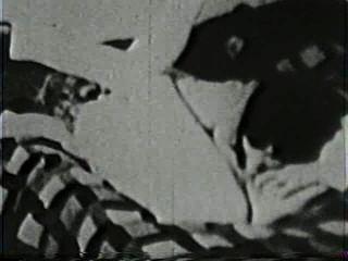 दृश्य 4 - क्लासिक 212 50 के दशक और 60 के दशकों स्टैग्स