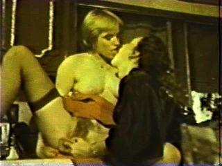 दृश्य 2 - समलैंगिक peepshow 586 70 के दशक और 80 के दशक के छोरों