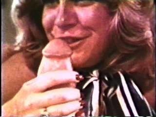 peepshow 18 1970 के दशक के छोरों - दृश्य 2