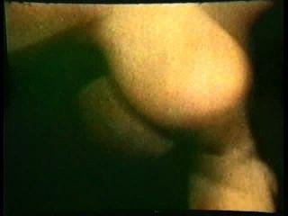 दृश्य 3 - peepshow 195 70 के दशक और 80 के दशक के छोरों