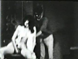 दृश्य 4 - क्लासिक 60 के दशक के लिए 410 40 स्टैग्स
