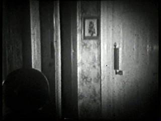 दृश्य 1 - सॉफ़्टकोर 517 50 के दशक और 60 के दशकों जुराब