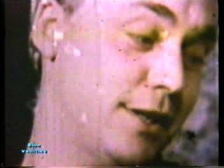 दृश्य 2 - यूरोपीय peepshow 82 से 70 और 80 के दशक के छोरों