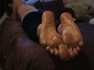coc सेक्सी बड़े पैर
