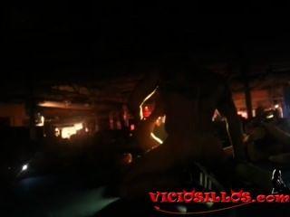 viciosillos.com द्वारा Feda में लूटने डीजल Y jakeline किशोरों की अद्भुत बकवास