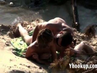 समुद्र तट जासूस सांचा भावुक बकवास - yhookup_com ख