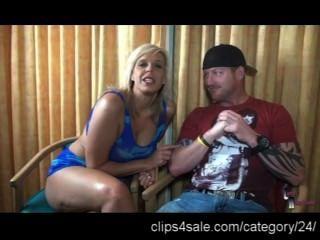 clips4sale.com पर गर्म xxx कट्टर कार्रवाई