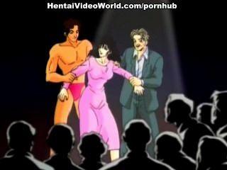 एक गृहिणी Vol.1 का रहस्य 01 hentaivideoworld.com