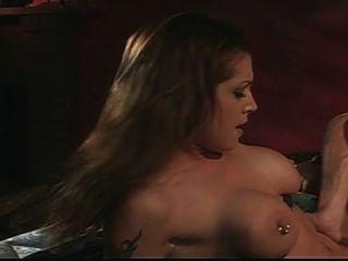 श्यामला वेश्या कच्चे बिल्ली इंजेक्शन