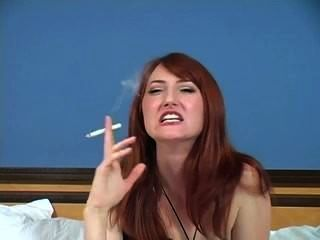 धूम्रपान 12