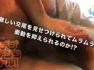 बीआर-40 ゆ る ゆ る 雄 太 の 若 デ ブ ガ チ ン コ バ ト ル!