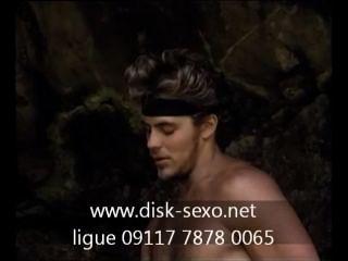 रेट्रो मौखिक सेक्स tele-sexo.net 09117 7878 0065