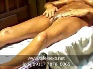 गीला शरीर शौकिया मालिश disk-sexo.net 09117 7878 0065