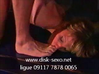 शौकिया गुदा क्लिप www.disk-sexo.net 09117 7878 0065