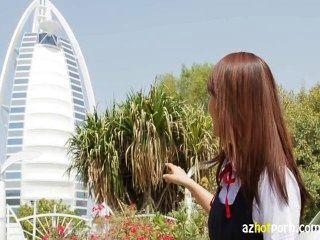 बिकनी सौंदर्य मूर्ति एशियाई सॉफ़्टकोर