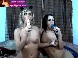 सेक्सी समलैगिंकों गर्म लाइव शो