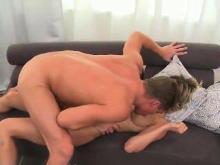 संचिका माँ स्तन और बिल्ली fuckedand cummed