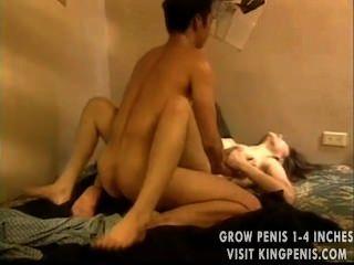 गर्म pasionate सेक्स