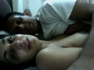 पाकिस्तानी अभिनेत्री मीरा सेक्स टेप (भाग 2)