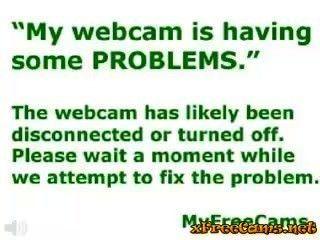 xfreecams.net कैम लड़कियों पर रसदार बिल्ली