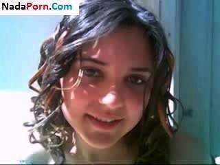 chouha अरबी 9hab