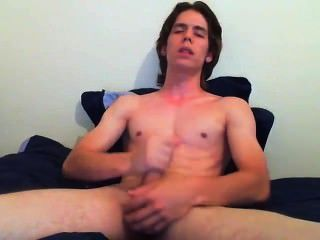 चिको एकल एसई masturba एन सु कैम