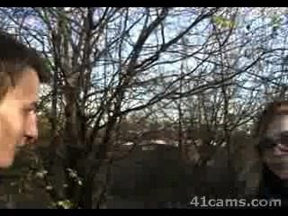 नि: शुल्क ऑनलाइन केम्स - 41cams.com