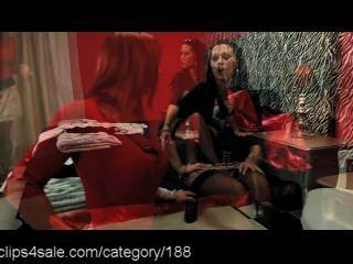 clips4sale.com पर fem
