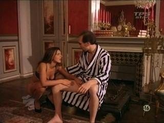 Le majordome (1995) पूरी फिल्म