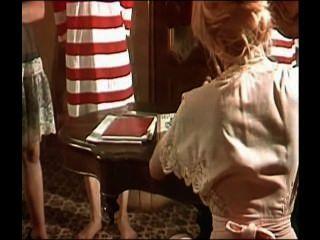 1979 - heissbluetiger किशोर Pensionat - दृश्य 1