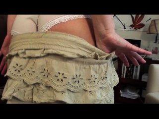 Kathia अनन्य वीडियो