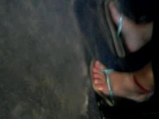 खरा पैर के तलवे Solas Pezinhos - पैर 11