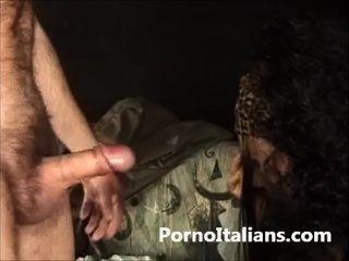 एमआईएलए Italiana figa Pelosa scopata दा स्टेलोन Italiano - एमआईएलए इतालवी