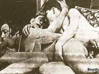 vintage_gay_images_1