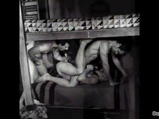 vintage_gay_images_3