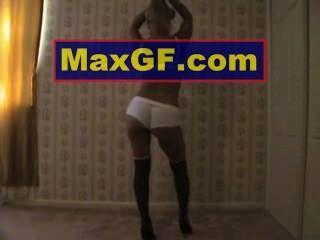सेक्सी महिला मॉडल नग्न नग्न XXX बिकनी किशोर स्तन स्तन गधा बट अश्लील कामुक
