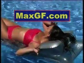 सेक्सी किशोरों XXX अश्लील सेक्स बकवास नग्न नग्न कट्टर फ्रेंच पाकिस्तानी नग्न हिंद