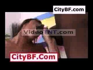 सेक्स गर्म स्तन महिलाओं चुंबन होने सेक्सी लड़कियों गधा वीडियो नग्न लड़कियों सेक्सी