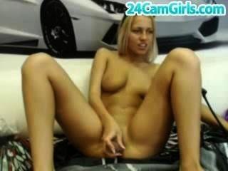 ऑनलाइन सेक्स - 24camgirls.com