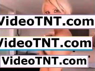वीडियो बिल्ली सेक्स गधा बकवास अश्लील अश्लील वीडियो पोर्न चुंबन स्तन फिल्म लड़कियों Mi