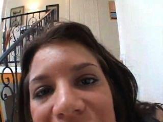 [420] किशोर वेरोना बीबीसी द्वारा कठिन गड़बड़ हो जाता है