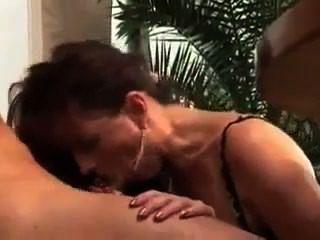 whorehouse की मेरी सबसे पसंदीदा महिला वेश्या