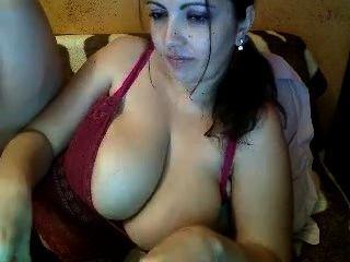hugeboobs36kk 2 15 14 उर्फ एलिसिया लोरेन