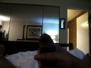 अपने प्रेमी के साथ फोन सेक्स