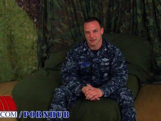 नौसेना corpsman लोगान