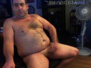 मौखिक पिताजी वेब कैमरा सह - जनवरी 2014