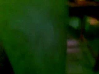 प्रेमी के घर का बना एमएमएस के साथ भारतीय सेक्स कॉलेज किशोर भावुक चुंबन